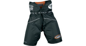 Kalhoty Opus 3616 Junior - Pro začínající hokejisty