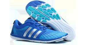 Jak si správně vybrat a koupit sportovní obuv