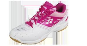 Dámská sálová obuv Yonex SHB-101 Ladies