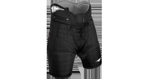 Kalhoty Mission Fuel 75 - Univerzální, pro všechny hráče