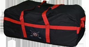 Jak vybrat a koupit nejlevnější hokejovou tašku