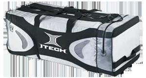 Hokejová taška Itech Deluxe BG 18 Limited